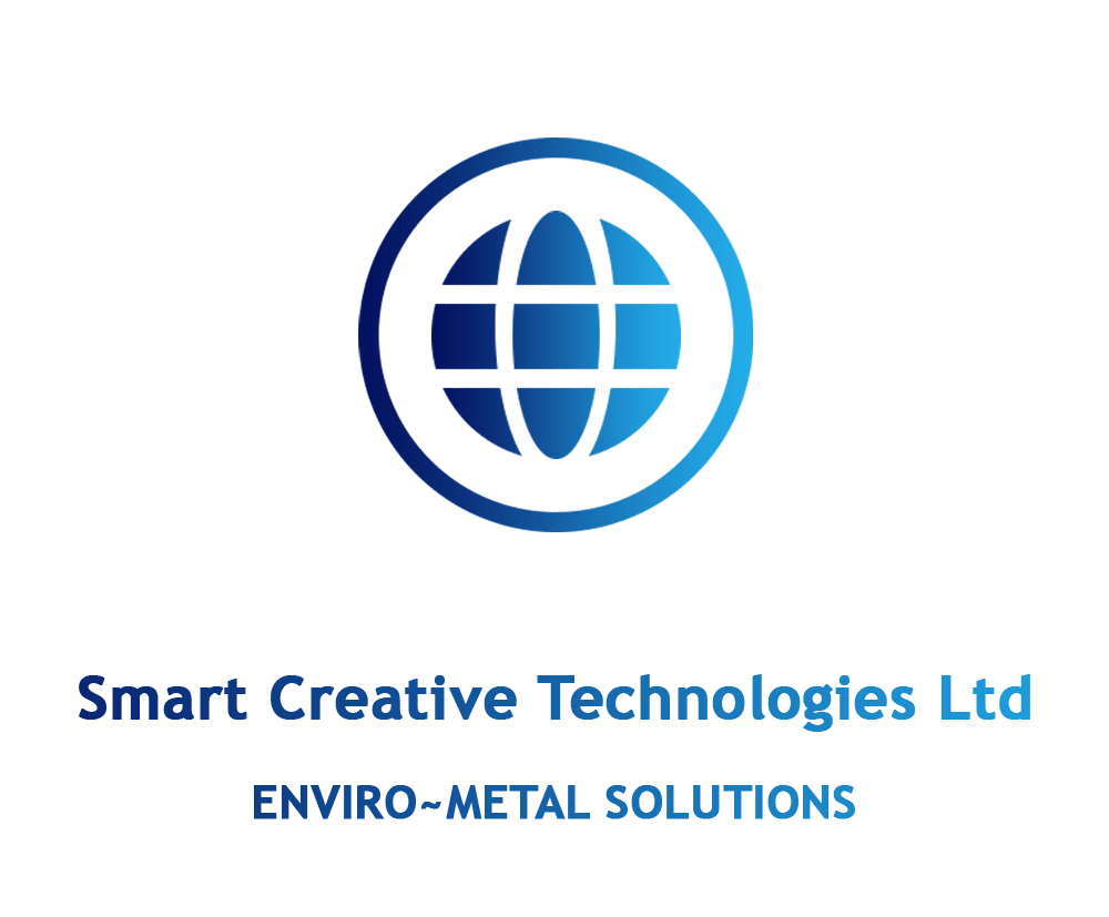 Smart Creative Technologies