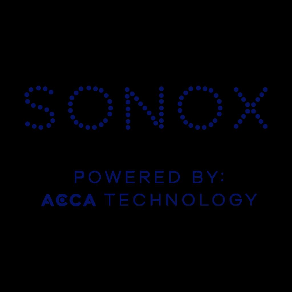 Sonox